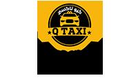 كيو تاكسي